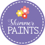SHIMMER PAINTS (26)
