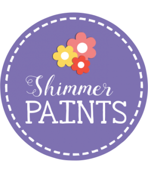 SHIMMER PAINTS