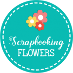 Scrapbooking Flowers (0)