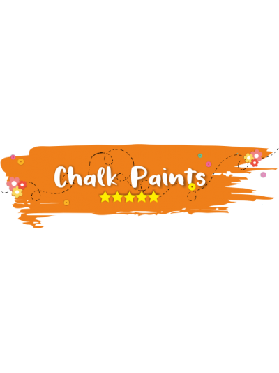 CHALK-PAINTS