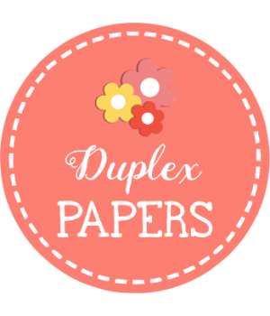 Duplex papers