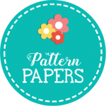 Pattern Paper Packs (41)