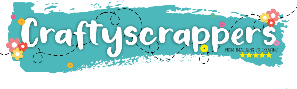 Craftyscrappers